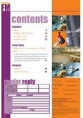 PFM - Practical Facilities Management - Page 4