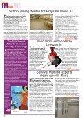 PFM - Practical Facilities Management - Page 6