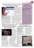 PFM - Practical Facilities Management - Page 7