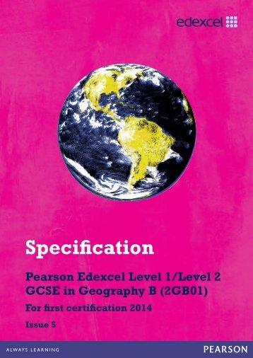 9781446911914_GCSE_Lin_Geog_B_Issue_5