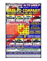 area shopper 814-425-7272 january 19, 2013 page 13 - The Area ...