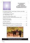 Hermanas Misioneras Siervas de los Pobres del Tercer Mundo - Page 2