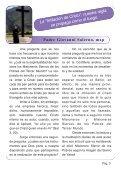Hermanas Misioneras Siervas de los Pobres del Tercer Mundo - Page 3