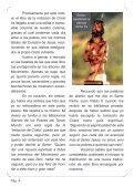 Hermanas Misioneras Siervas de los Pobres del Tercer Mundo - Page 4