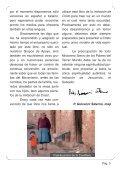 Hermanas Misioneras Siervas de los Pobres del Tercer Mundo - Page 5