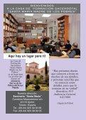 Hermanas Misioneras Siervas de los Pobres del Tercer Mundo - Page 6
