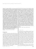 cav2003 rbo - Osvandré Lech Ortopedia - Page 2