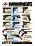 download - the National Firearms Association - Page 2