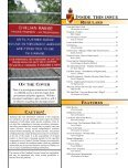 download - the National Firearms Association - Page 5