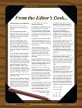download - the National Firearms Association - Page 6
