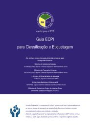 ECPI-023 Portugees - BBP Facts