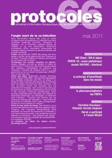 télécharger le document PDF - Act Up-Paris