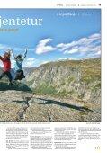 Les hele artikkelen fra Romsdals Budstikke her. - Visit Molde - Page 2