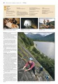 Les hele artikkelen fra Romsdals Budstikke her. - Visit Molde - Page 3