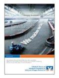 Sportsicht Vorlage - Grenzland-Nachrichten - Seite 2