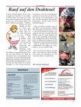 Sportsicht Vorlage - Grenzland-Nachrichten - Seite 3