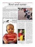 Sportsicht Vorlage - Grenzland-Nachrichten - Seite 4