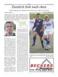 Sportsicht Vorlage - Grenzland-Nachrichten - Seite 5