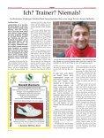 Sportsicht Vorlage - Grenzland-Nachrichten - Seite 6