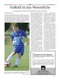 Sportsicht Vorlage - Grenzland-Nachrichten - Seite 7