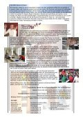 Newsletter April 2006 - Soul Works Foundation - Page 2