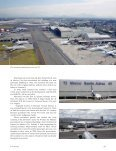 Latin America's busiest airport needs new home - Ken Donohue - Page 2