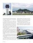 Latin America's busiest airport needs new home - Ken Donohue - Page 4