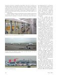 Latin America's busiest airport needs new home - Ken Donohue - Page 5