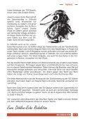 Dohlen-Echo » Wieviele Punkte liegen im Osternest? » Wieviele ... - Seite 3