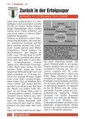 Dohlen-Echo » Wieviele Punkte liegen im Osternest? » Wieviele ... - Seite 4