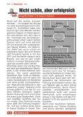 Dohlen-Echo » Wieviele Punkte liegen im Osternest? » Wieviele ... - Seite 6