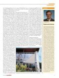 012007_reno_10-12_passiv_Häuser ohne ... - Lang Consulting - Page 2