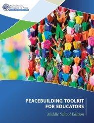 Download PDF (5.43 MB) - ReliefWeb