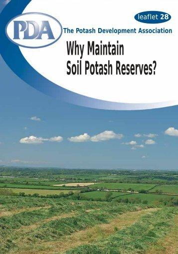 pdf 213kb - Potash Development Association