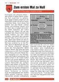 Unterstützen Sie den Verein - Seite 4