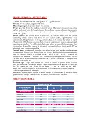 LITORAL ROMANIA 2012 EFORIE NORD - Despre noi