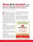 Efecto de la Humedad - AlimentariaOnline - Page 2