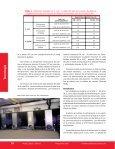 Efecto de la Humedad - AlimentariaOnline - Page 3