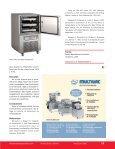 Efecto de la Humedad - AlimentariaOnline - Page 4