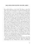 TROPEN SACHBUCH - Seite 6