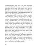 TROPEN SACHBUCH - Seite 7