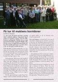 Himmel og Jord - Mediamannen - Page 3