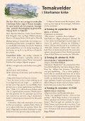 Himmel og Jord - Mediamannen - Page 6
