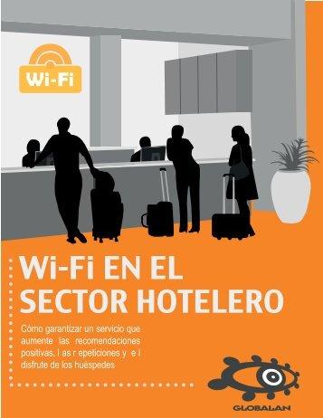 Wifi-en-el-sector-hotelero-EBOOK