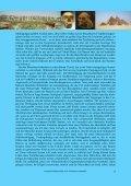 Selbstdomestikation - von Manfred Hiebl - Seite 2