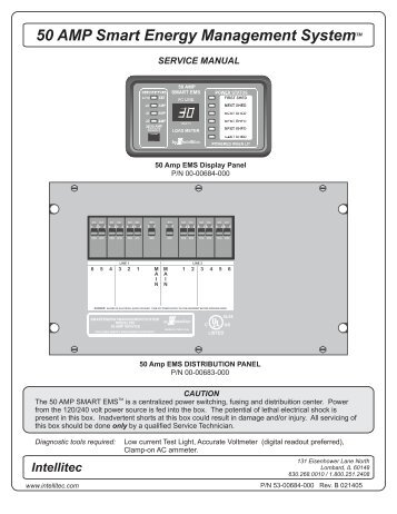 50 amp smart energy management systemtm fleming sales ?quality\=85 notifier fcm 1 wiring diagram gandul 45 77 79 119  at fashall.co