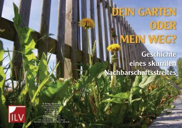 Leseprobe - IL-Verlag