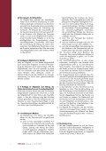 Satzung - FORTUNA Wohnungsunternehmen eG - Seite 4