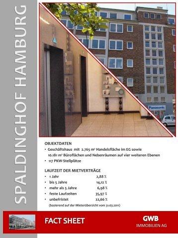 Folie 1 - Gwb-immobilien.de