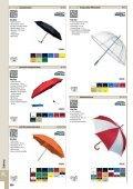 Schirme - Stickarbeiten Bock - Seite 2